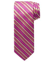 reserve collection stripe tie clearance