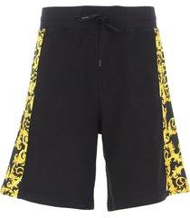 a4gwa130-s0156 bermuda shorts
