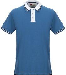 eric hatton polo shirts