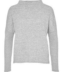 opus boxy shirt shamina