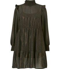 klänning ypeggy l/s abk dress