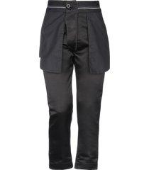 ben taverniti™ unravel project 3/4-length shorts
