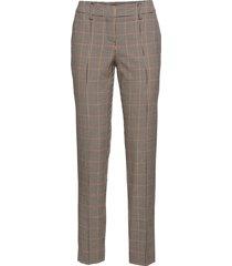 pantalone business (beige) - bodyflirt