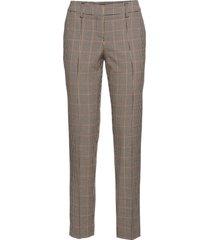 pantaloni eleganti (beige) - bodyflirt
