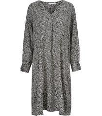 klänning norana dress