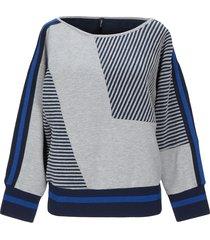pianurastudio sweatshirts