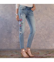 driftwood jeans jackie pop sugar jeans