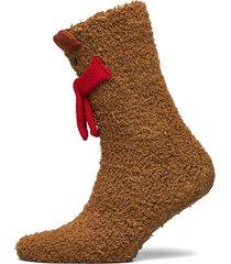 socks lingerie socks regular socks brun pj salvage