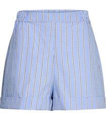 bertha shorts shorts flowy shorts/casual shorts blå lovechild 1979