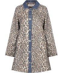 shirtaporter coats