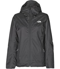 blazer the north face w quest insulated jacket