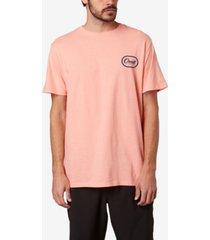men's daydream t-shirt