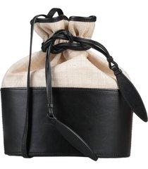 hunting season handbags