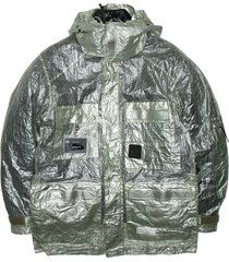 c.p. company metropolis jacket