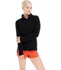 stedman active fleece jacket for women * gratis verzending *