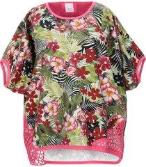 femme by michele rossi sweatshirts