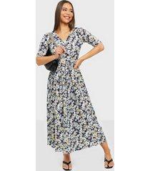moves marissa 1665 loose fit dresses