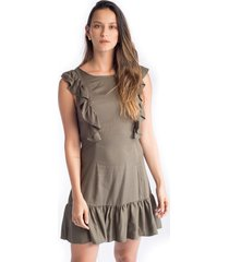 vestido caruzo-puntazul-0101