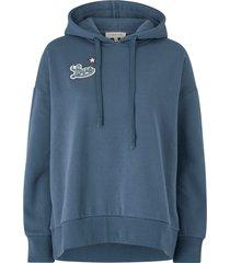 sweatshirt love hoodie