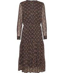 dress dresses everyday dresses multi/patroon sofie schnoor