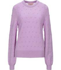 roksanda sweaters