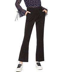chino broek pepe jeans pl211322