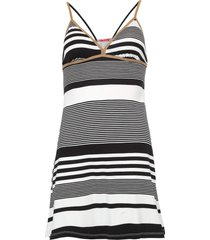 camisola hope curta carrie off-white
