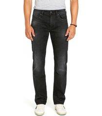 men's straight six jeans