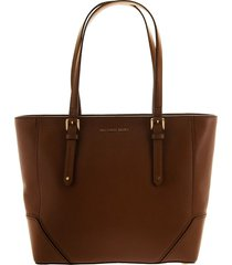 michael kors bag aria tote collection