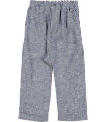 aletta pants