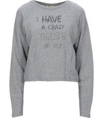 dixie sweatshirts