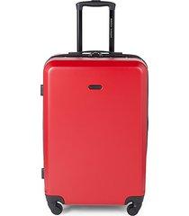 stud 24-inch suitcase