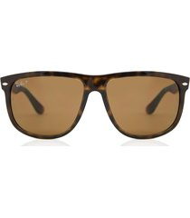 gafas de sol ray-ban ray-ban rb4147 highstreet polarized 710/57