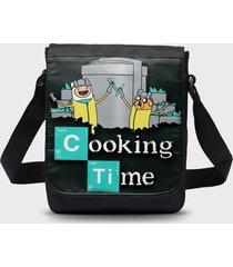torba na ramię mała cooking time 2