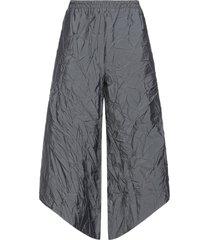 fabiana filippi cropped pants