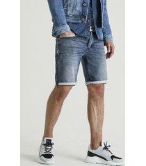 chasin' 1311400014 ego.s corn jeans e00 denim