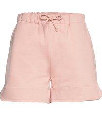 jetta shorts flowy shorts/casual shorts rosa rabens sal r