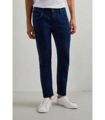 calca jeans reserva jaragua masculino