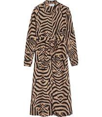 catwalk junkie 2102013401 216 jurk el tigre cuban sand