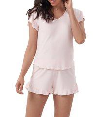 pijama cor com amor 12405
