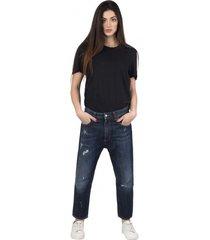 jeansy quil prapu