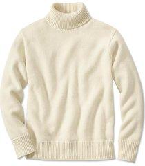 royal air force aircrew sweater, medium