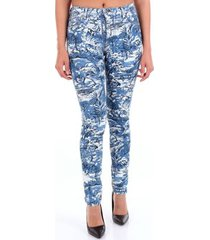 skinny jeans off-white owya003f18b7