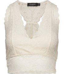sldolly bralette lingerie bras & tops soft bras vit soaked in luxury