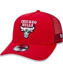 bone 940 chicago bulls nba new era