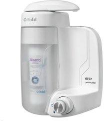 purificador de água mio branco - ibbl - ibbl