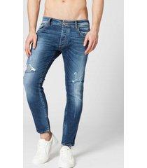 jeansy pukenga