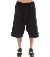 y-3 craft shorts