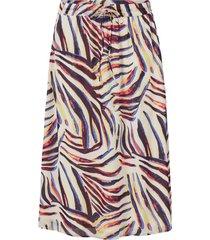 kjol jrzana ankle skirt