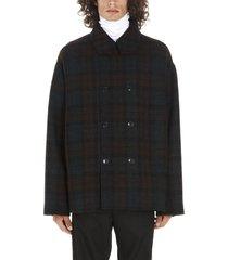 oamc kurt coat